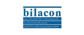 Bilacon_M