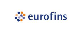 Eurofins_M
